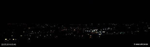 lohr-webcam-22-03-2014-03:40