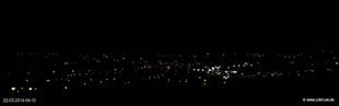lohr-webcam-22-03-2014-04:10