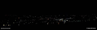 lohr-webcam-22-03-2014-04:40