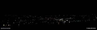 lohr-webcam-22-03-2014-05:30