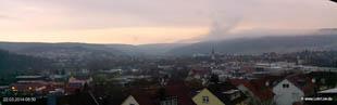 lohr-webcam-22-03-2014-06:50