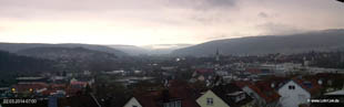 lohr-webcam-22-03-2014-07:00