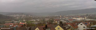 lohr-webcam-22-03-2014-08:00