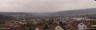 lohr-webcam-22-03-2014-08:40