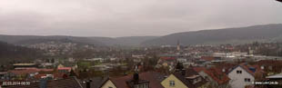 lohr-webcam-22-03-2014-08:50