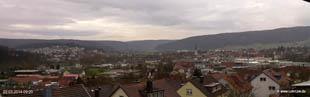 lohr-webcam-22-03-2014-09:20