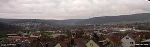 lohr-webcam-22-03-2014-09:30