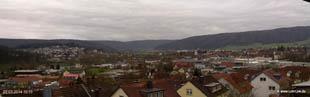 lohr-webcam-22-03-2014-10:10