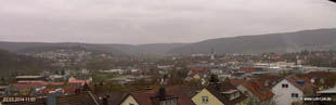 lohr-webcam-22-03-2014-11:00