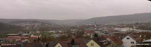lohr-webcam-22-03-2014-11:10