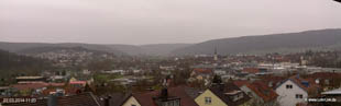 lohr-webcam-22-03-2014-11:20