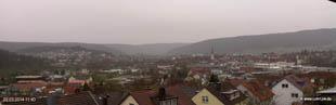 lohr-webcam-22-03-2014-11:40