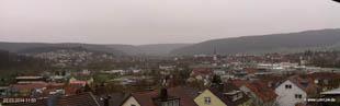 lohr-webcam-22-03-2014-11:50