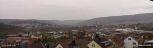 lohr-webcam-22-03-2014-12:00