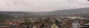 lohr-webcam-22-03-2014-12:10