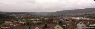lohr-webcam-22-03-2014-12:20
