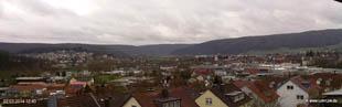 lohr-webcam-22-03-2014-12:40