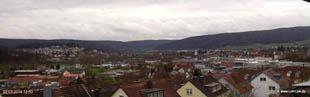 lohr-webcam-22-03-2014-12:50