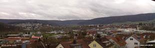 lohr-webcam-22-03-2014-13:00