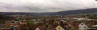 lohr-webcam-22-03-2014-13:10