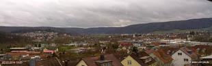 lohr-webcam-22-03-2014-13:20