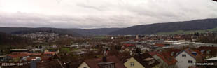 lohr-webcam-22-03-2014-13:40