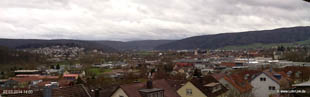 lohr-webcam-22-03-2014-14:00