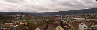 lohr-webcam-22-03-2014-14:20