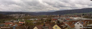 lohr-webcam-22-03-2014-14:30