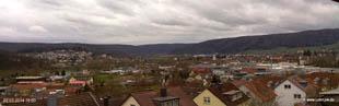 lohr-webcam-22-03-2014-15:00