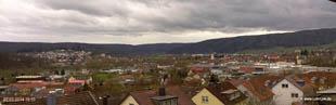 lohr-webcam-22-03-2014-15:10