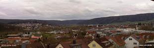 lohr-webcam-22-03-2014-15:40