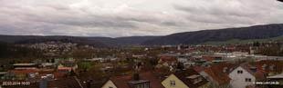 lohr-webcam-22-03-2014-16:00
