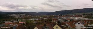 lohr-webcam-22-03-2014-16:20