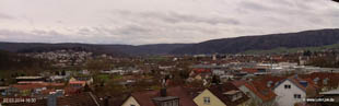 lohr-webcam-22-03-2014-16:30
