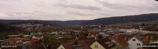 lohr-webcam-22-03-2014-16:40