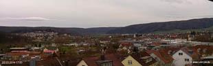 lohr-webcam-22-03-2014-17:30