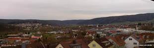 lohr-webcam-22-03-2014-17:40