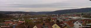 lohr-webcam-22-03-2014-17:50