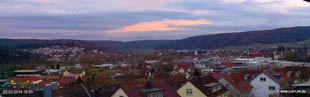 lohr-webcam-22-03-2014-18:30