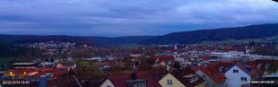 lohr-webcam-22-03-2014-18:40