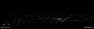 lohr-webcam-23-03-2014-01:30
