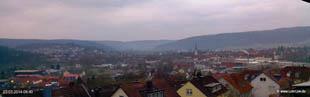 lohr-webcam-23-03-2014-06:40
