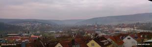 lohr-webcam-23-03-2014-06:50