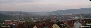 lohr-webcam-23-03-2014-07:00