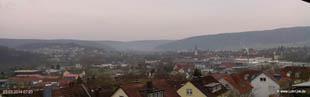 lohr-webcam-23-03-2014-07:20