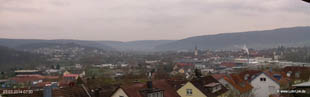 lohr-webcam-23-03-2014-07:30