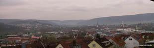 lohr-webcam-23-03-2014-07:40