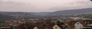 lohr-webcam-23-03-2014-08:30