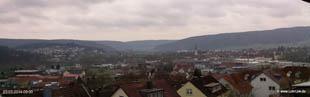 lohr-webcam-23-03-2014-09:00
